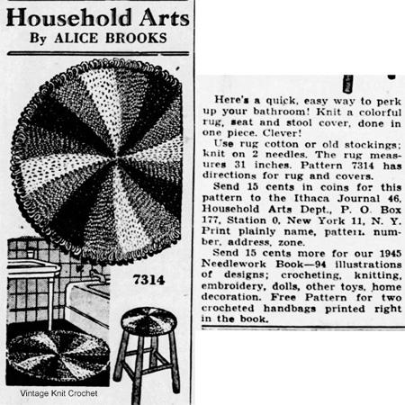1945-alice-brooks-catalog.jpg