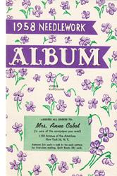 anne-cabot-1958-needlework-album-01.jpg